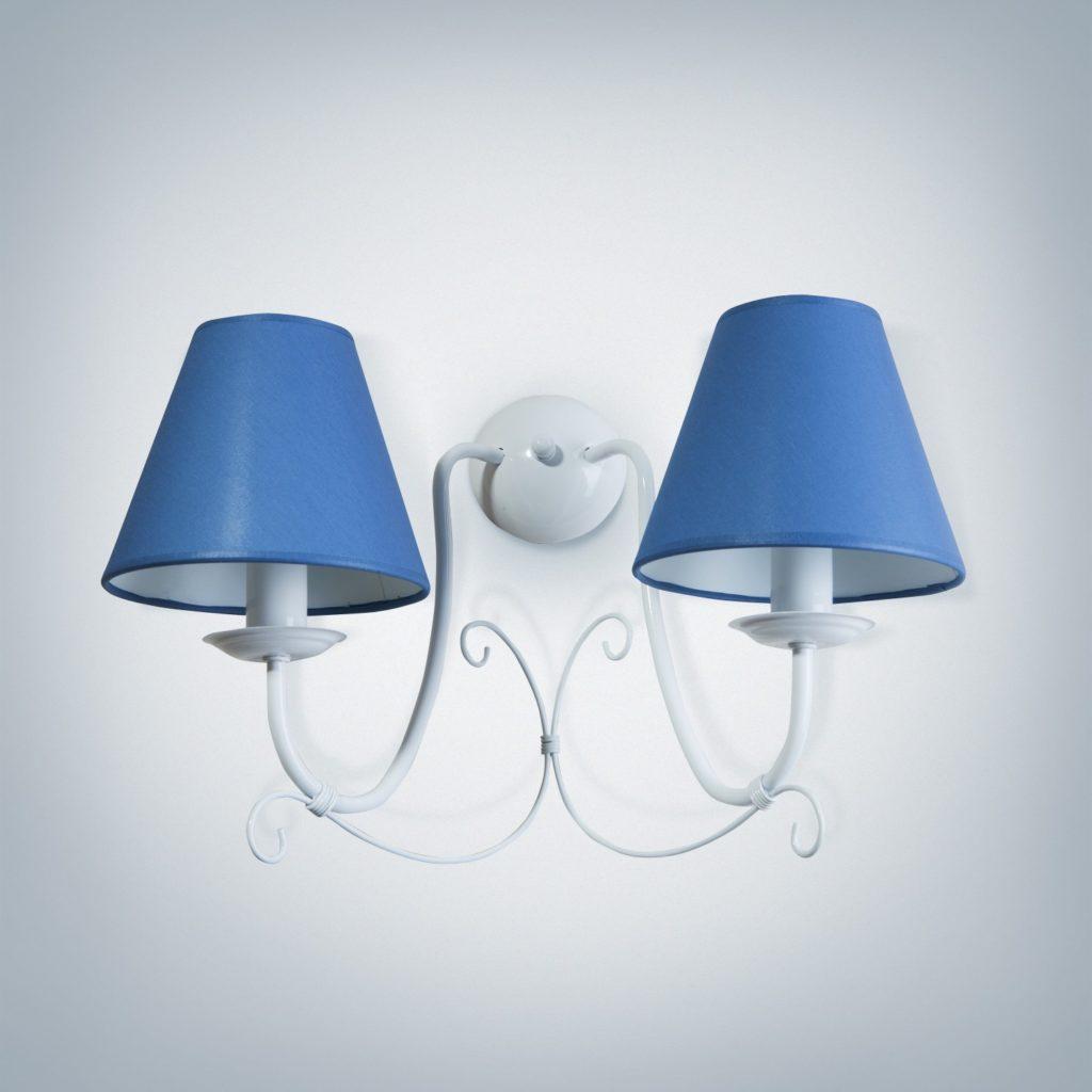 nastenne-svetlo-bra-lillian-2xe14-modre